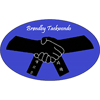 Brøndby Taekwondo